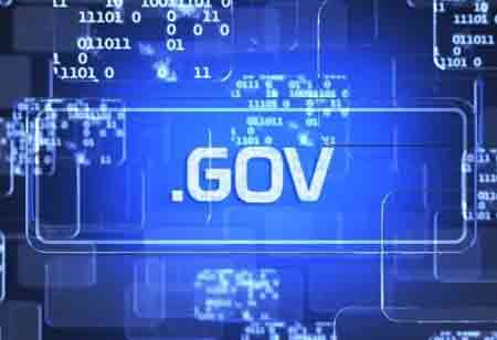 What should be the Right Approach to GovTech?