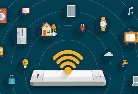 Why Should CIOs Employ Telematics?