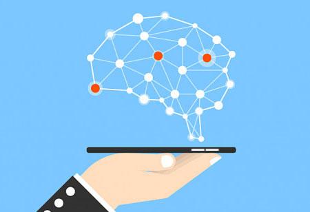 Impact of AI in The Proximate Future