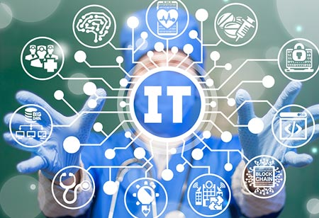 Five Challenges of IoT Security and How to Overcome Them