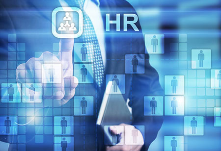 HR Technology Upturns Employee Life-Cycle