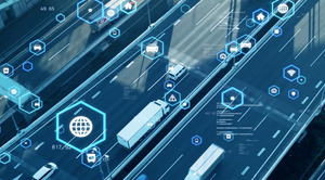 How Telematics Solutions are Helping the Logistics Industry