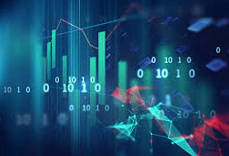 4 Key Ways to Use Data Analytics