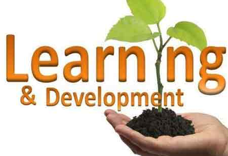 What Is The Challenge Faced By Learning & Development Professionals?