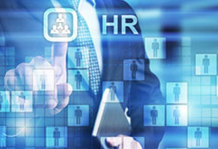 The Positive Changes that Underpin the APAC HR Tech