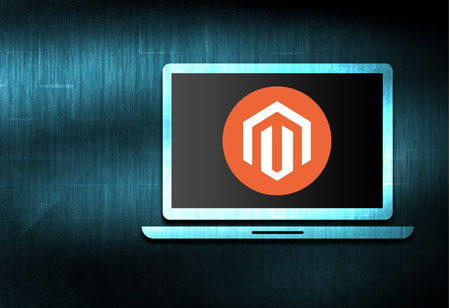 Choosing the Right Magento Hosting Solution