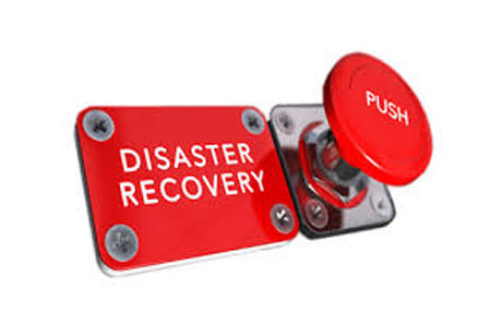 Disaster Recovery and Its Impact on Industries