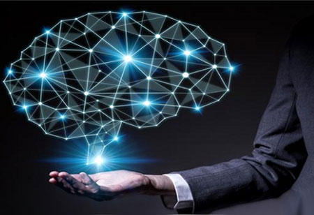 Leveraging Artificial Intelligence for Effective Time Management solutions