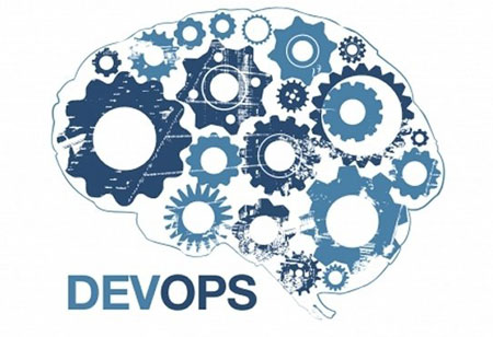 Enterprise Release Management in DevOps