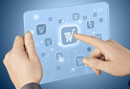 Top BI Innovations Guiding the Progress of the Retail Industry