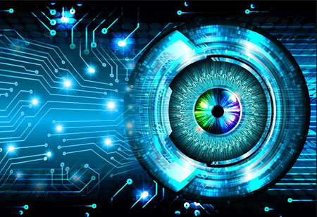 Four Ways Computer Vision Technology is used in Modern Marketing