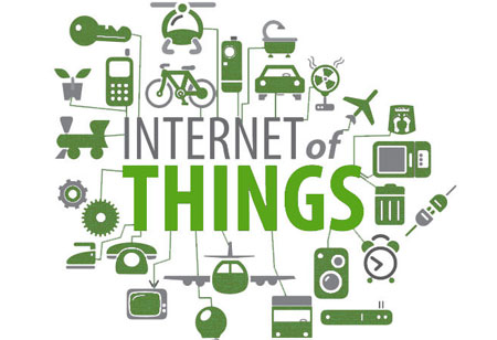 IoT: Transforming the Arena of Facility Management