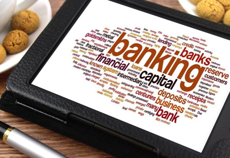 The Impact of BPM on Banking and Finance Sector