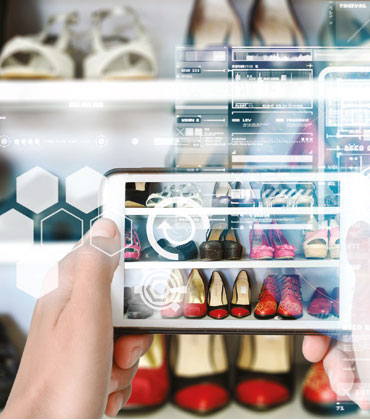 AR and VR - Helping Businesses Stay Anchored in the Present and Prepare for the Future
