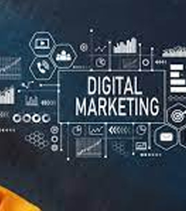 Enabling Digital Marketers to Make Data-Driven Decisions
