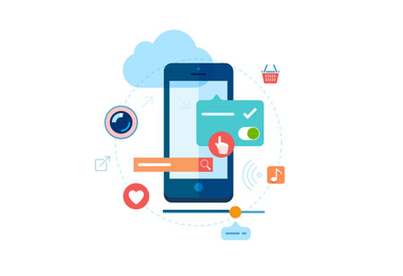 How Is Enterprise Mobile Development Bringing in Best Strategies to IT