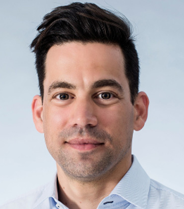 Self serve AI predictive analytics transforms asset reliability