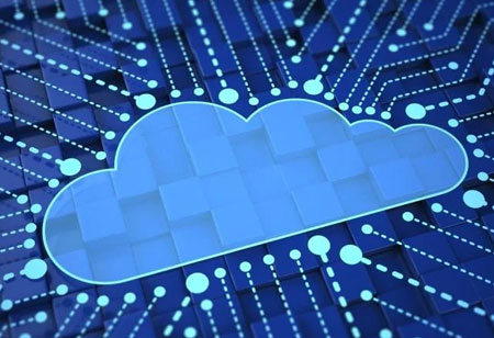 What Should you Keep in Mind before Adopting Multi-Cloud Strategy into your Business Operations