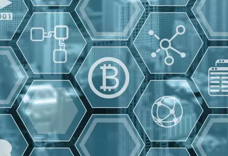 SME's to Embrace Blockchain Applications to Stay Ahead