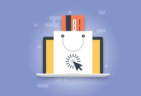 Points to Consider While Creating Transactional Email Workflow