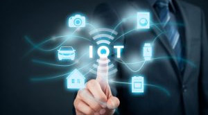 Manufacturing: Cost-Saving IoT Use Cases