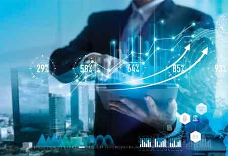 Data Analytics: Latest Trends
