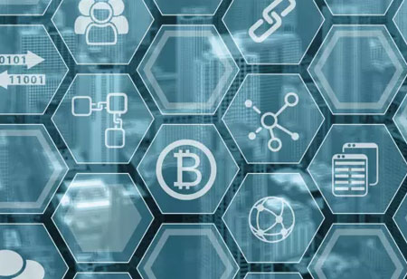 The Future of Trade Finance with Blockchain