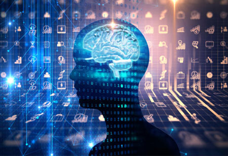 Five Notable Deep Learning Trends to watch out in 2019