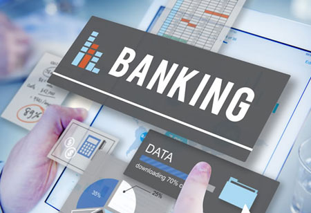 Trends that accelerate banking