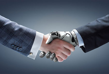 AI: Bringing India and Germany Together
