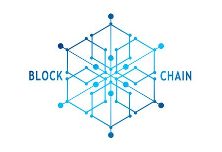 Wonders of Blockchain Technology