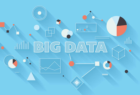 Big Data Analytics for Easing Supply Chain Process