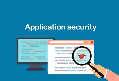 4 Best Practices for Application Security Testing