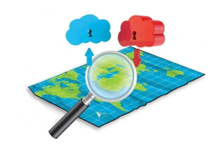 How can GIS Help in Tracking Criminals