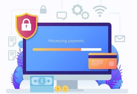 What are the Advantages of Electronic Payment in B2B companies?