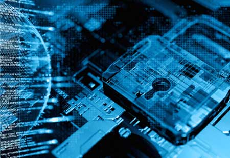 The Software Supply Chain and Advanced Malware: Threat to APAC