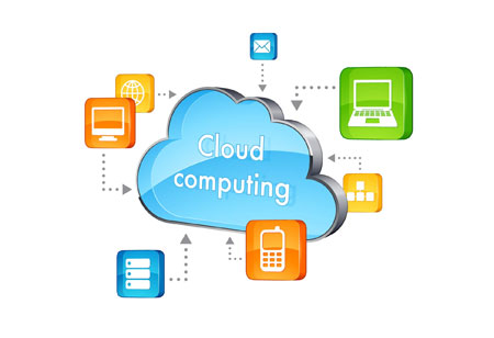 Cloud architecture and computing trends that will embolden enterprises in 2019