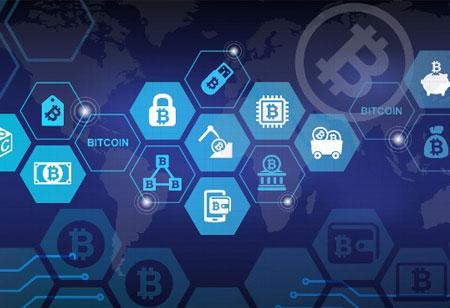 Trailblazing Blockchain Benefits Promoting Startup-Customer Connect