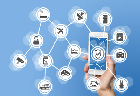 A Lack of Patent Ecosystem leads to IoT Market Proliferation
