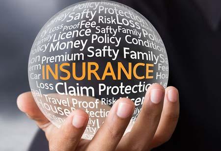 Unique Digital Platforms for Enhanced Insurance Management