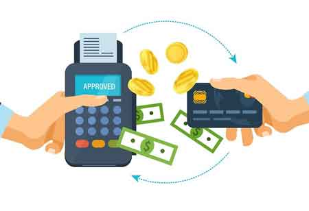 mPOS Revolution is Here: Why Banks Need to Revamp their Payment System