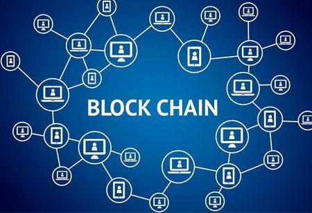 Revolutionizing Supply chain via Blockchain Technology