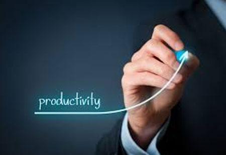 Benefits of Agile Methodology