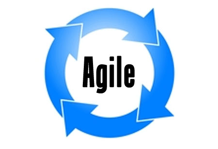 Crucial Indicators for Managing a Successful Agile Technology Team