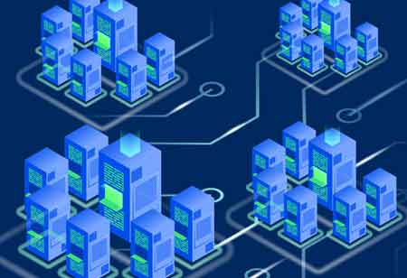Why is SDN Witnessing Wider Adoptions?