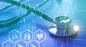 How Is IoT Pushing The Modern Healthcare Industry Towards Growth