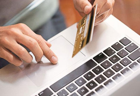 FSS Secure3D: Strengthens security in Online Transaction