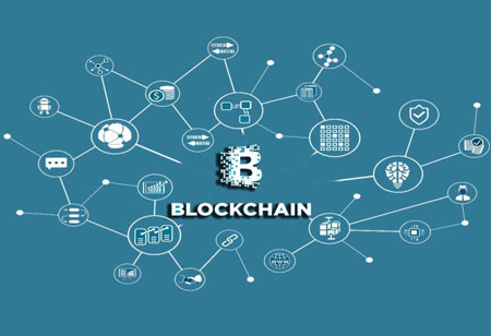 Common Myths Associated with Blockchain Technology