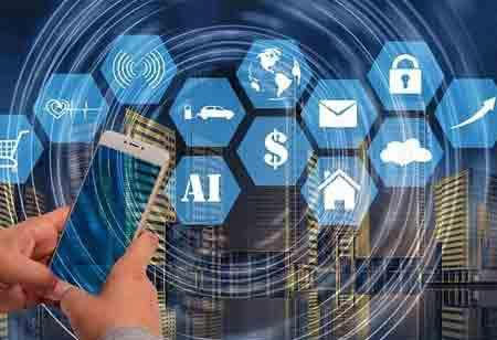 3 Way IoT Can Help in the Battle Against Covid-19