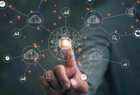 How is Martech Evolving?